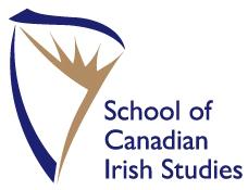 Concordia Univ School of Canadian Irish Studies
