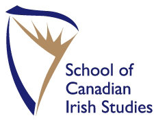 Concordia Univ School of Canadian Irish Studies