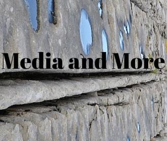 Media& More