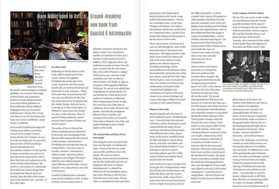 page-1-2-treoir-article